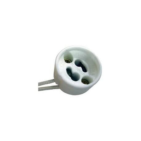GU10 Adapter