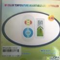RF Controller 1 Kleur - 1Channel