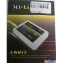 Wifi ledcontroller