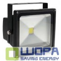 50 Watt Verstraler MONDO LED MCOB
