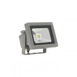 10 Watt Verstraler MONDO LED MCOB