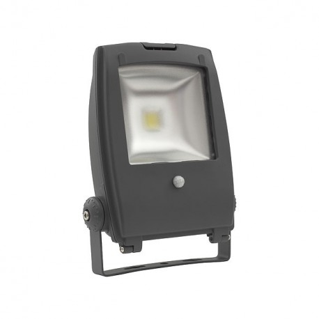 50 Watt Verstraler RINDO LED MCOB