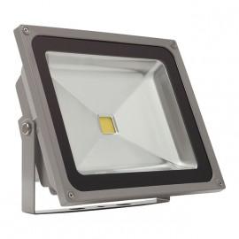 30 Watt Verstraler MONDO LED MCOB